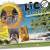 panfleto Lico Fernandes