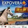 panfleto Xª ExpoVerão