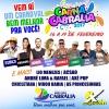 panfleto Carná Cabrália 2017