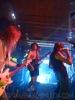 Show de AC/DC Rising Power