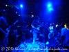 Show de LOBÃO no Morocha Club