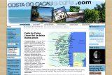 CostaDoCacau .a-bahia.com