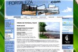 Fortaleza.o-Ceará.net