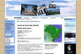 o-Maranhão .net