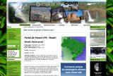 o-Paraná.net