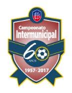 panfleto Campeonato Intermunicipal 2017: Porto Seguro x Itabuna