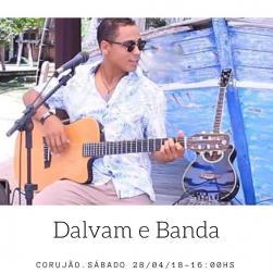 Dalvan Alves