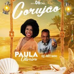 Paulla Oliveira