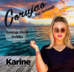 Karine Ramos