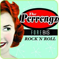 The Perrengz