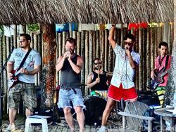 A Banda da Praia