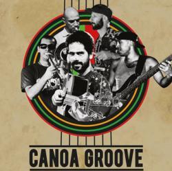 Canoa Groove