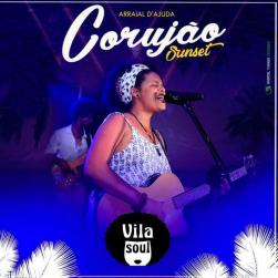 Vila Soul