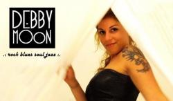 Debby Moon