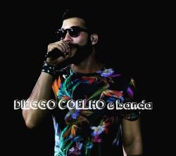panfleto Dieggo Coelho