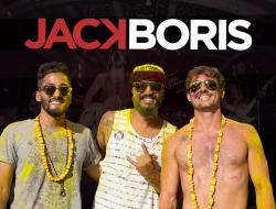 Jack Boris