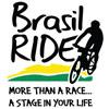 panfleto Brasil Ride 2017