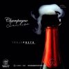 panfleto Champagne Sunrise