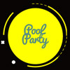 panfleto Pool Party