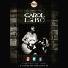 panfleto Carol Lobo