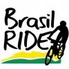 panfleto Brasil Ride 2018