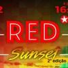 panfleto 2° Red Sunset