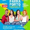panfleto Farra Porto