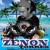 DJ Zenon