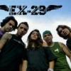 Banda EX-29