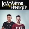 panfleto João Vitor & Henrique - Quintaneja