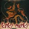 panfleto Kinky Monky
