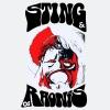 Sting & Os Raonis