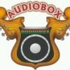 panfleto Audiobox