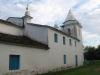 Santa Cruz Cabrália